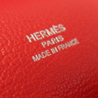 Hermès Jypsiére de poche