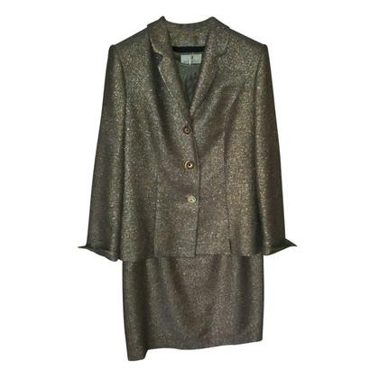 Givenchy Kostuum met bijpassende shirt