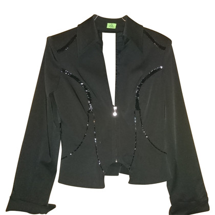 Mugler giacca