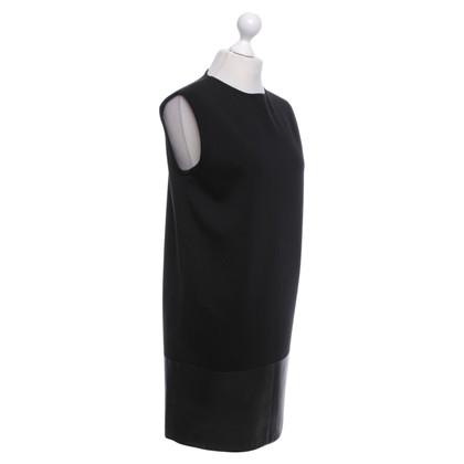 Giambattista Valli Dress in black