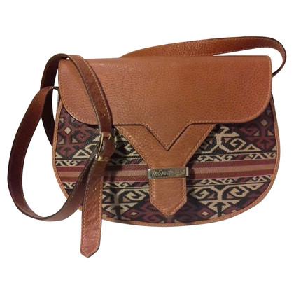 Yves Saint Laurent Vintage shoulder bag