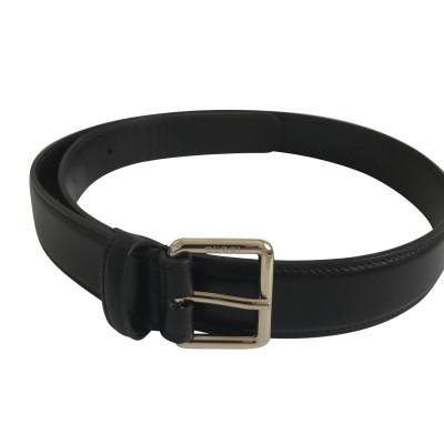 0f45d5818cd Gucci Belts Second Hand  Gucci Belts Online Store