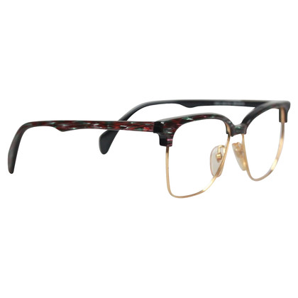 Versace  Eyeglasses