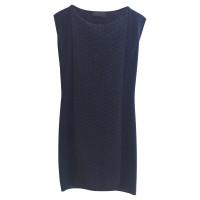 Derek Lam Blue dress