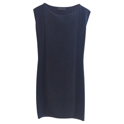 Derek Lam Blue dress