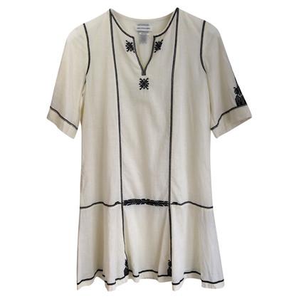 Isabel Marant Etoile Tunic dress