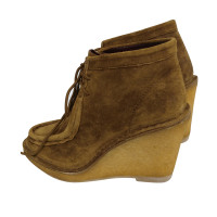 Marc Jacobs Ankle boot