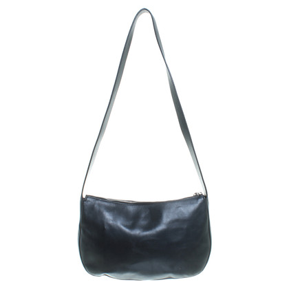 Marni Shoulder bag in black