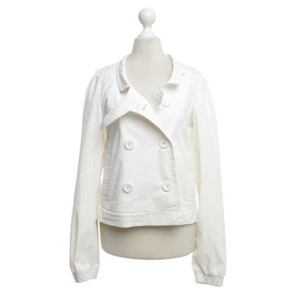 Patrizia Pepe Summer jacket