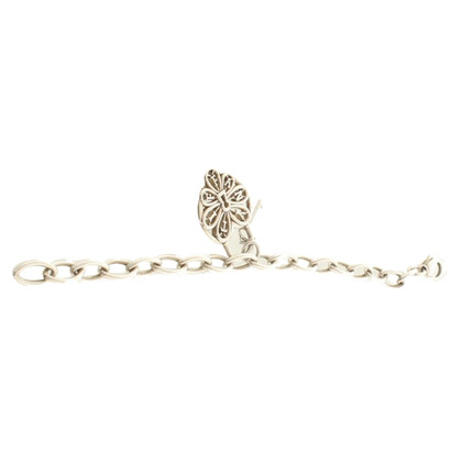 Tiffany & Co. Bracelets avec pendentif coeur