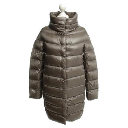Other Designer Herno - down jacket
