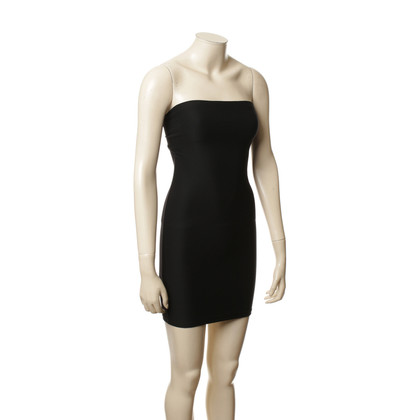 All Saints Dress strapless