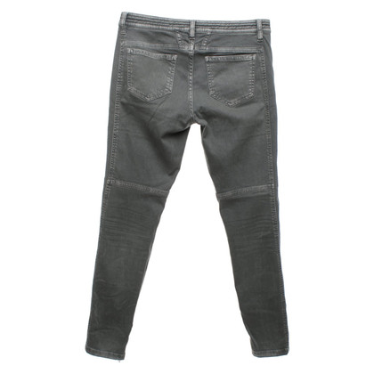 Closed Jeans in olive