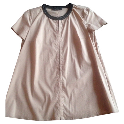 Twin-Set Simona Barbieri Blouse