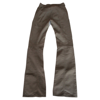 Just Cavalli Pants in khaki