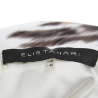 Elie Tahari Abito modello
