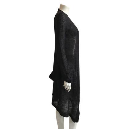 Humanoid lana cardigan S