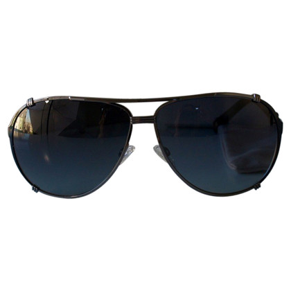 Christian Dior Dior Chicago 2 black
