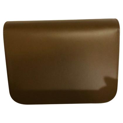 "Céline ""Classic Box Bag"""