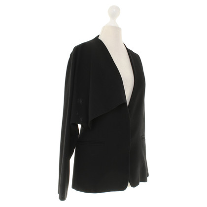 Maison Martin Margiela Blazer with decorative yoke