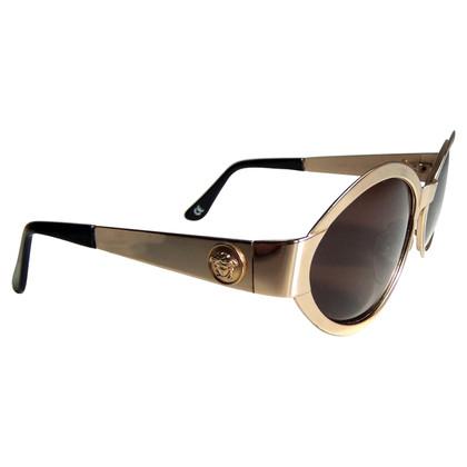Gianni Versace lunettes de soleil