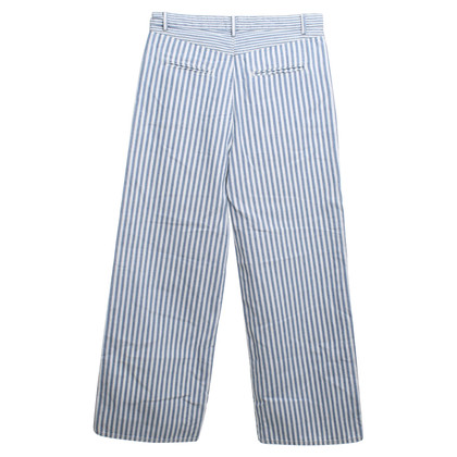 Closed jeans Stripe