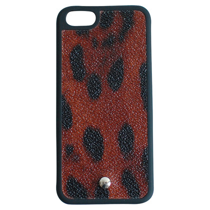 Dolce & Gabbana iPhone Case 5 / 5S