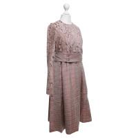 Christian Lacroix Dress in midi length