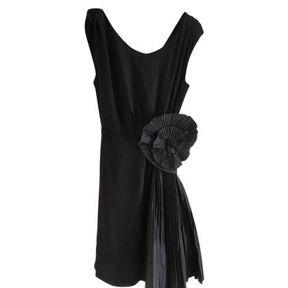 Andere merken Victor & Rolf - Dress