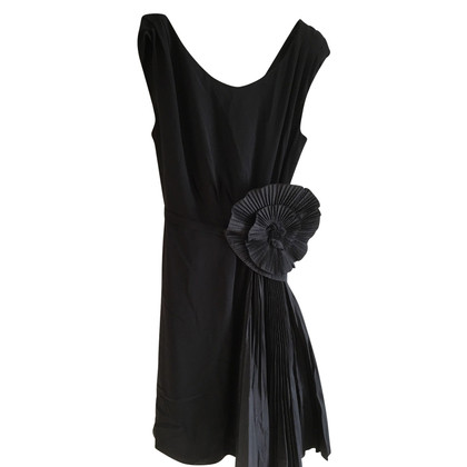 Andere Marke Victor & Rolf - Kleid