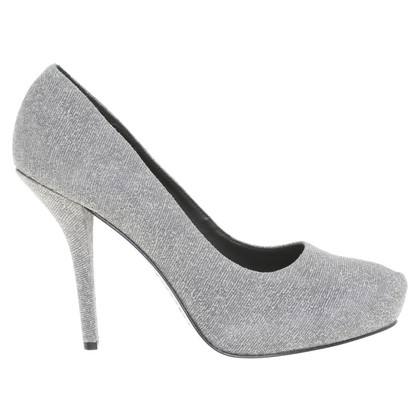 Elizabeth & James pumps in Gray