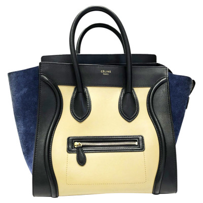 061b6857dec8c Céline Second Hand  Céline Online Shop