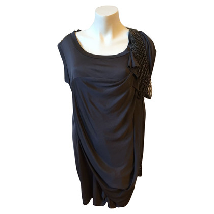 Balmain robe