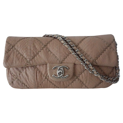 "Chanel ""Miss Baguette Bag"""