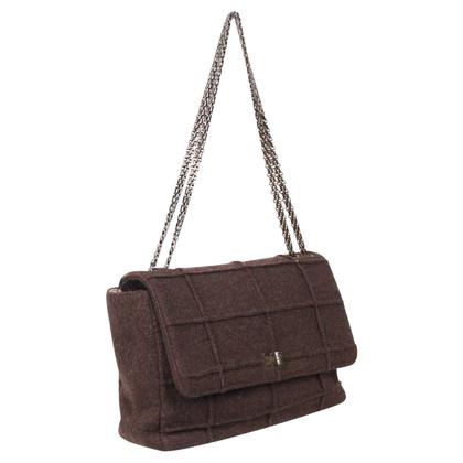 "Chanel ""Mademoiselle Bag"""