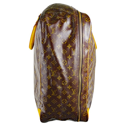"Louis Vuitton ""Sirius 65 Monogram Canvas"""