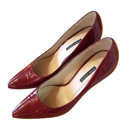Other Designer Daniele Ancarani - Pumps
