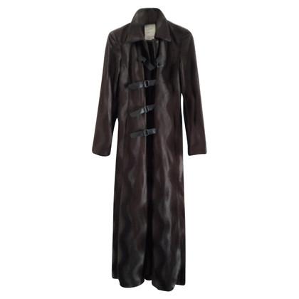 Richmond manteau