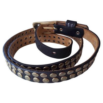 Basler belt