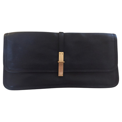 Marc by Marc Jacobs Avond tas/clutch