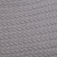 Iris von Arnim Sweater in gray