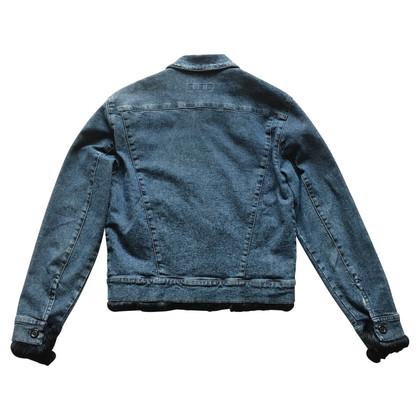 Sport Max jeans
