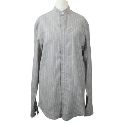 Armani Collezioni Oversize blouse