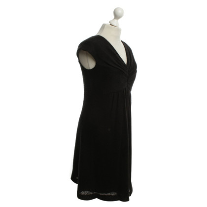 Anna Sui Dress in black