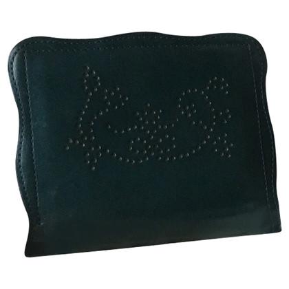 Anna Sui portemonnee