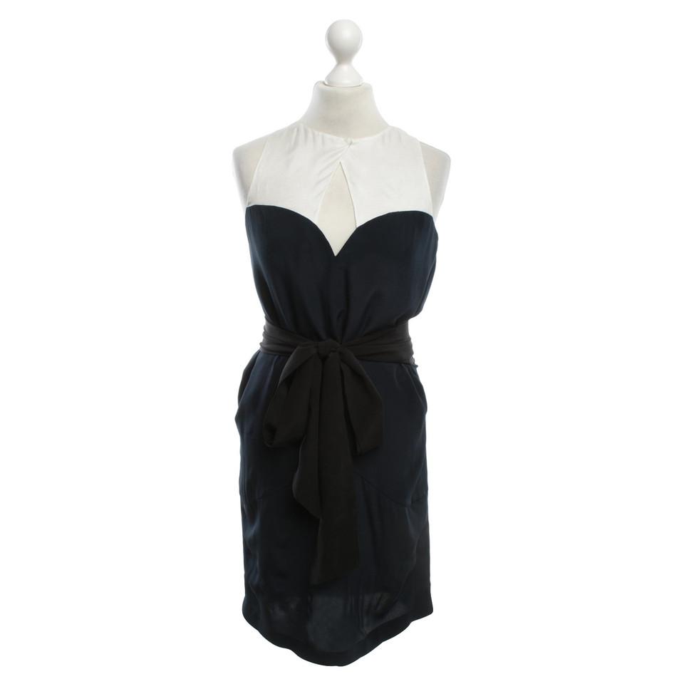 Miu Miu Dress made of silk