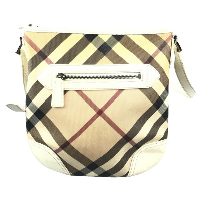 a0081f505109 Burberry Second Hand  Burberry Online Store