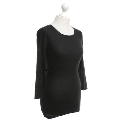 Altre marche Mc Leod - maglione maglia