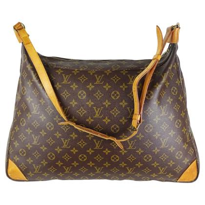 Louis Vuitton promenade JUMBO