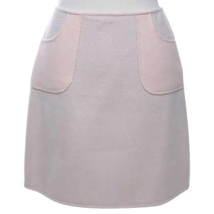 Max & Co ROSE minirok